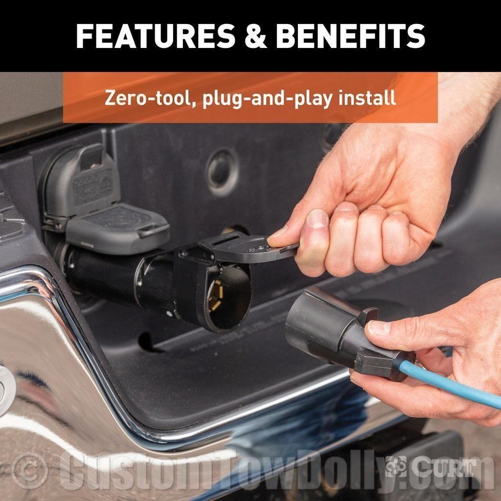 Mobile Bluetooth Brake Controller